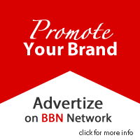 Advertise on Browser Based Network